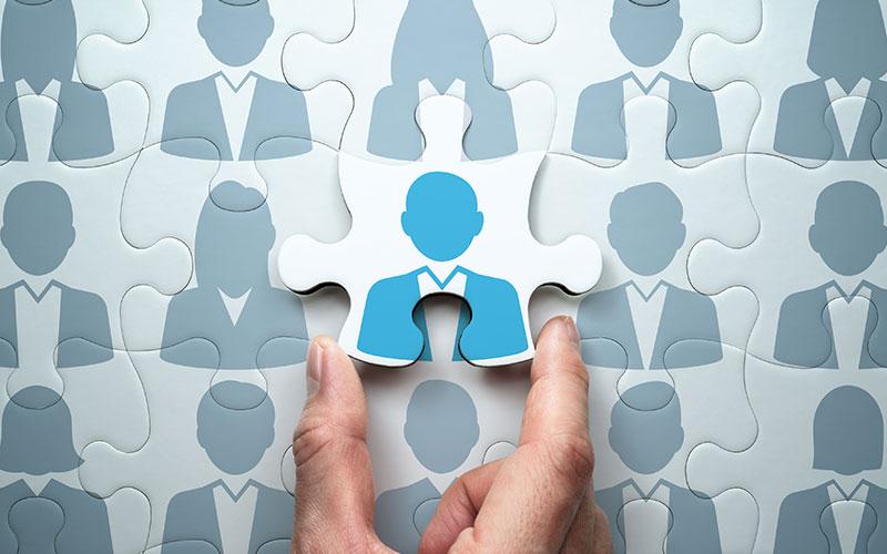 عادت های مدیران موثر و موفق