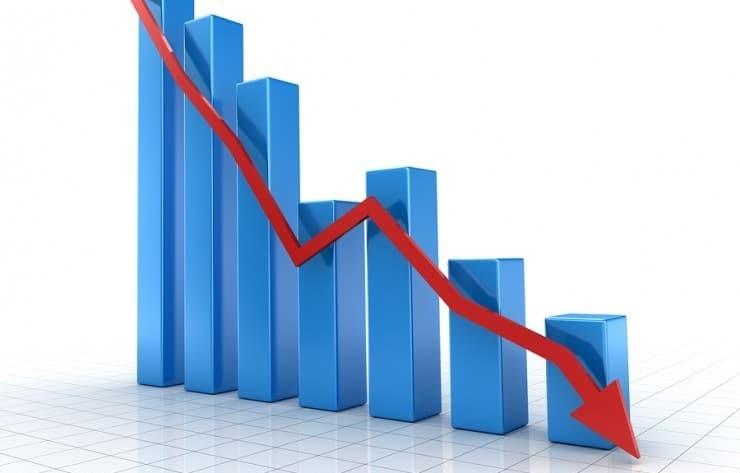 بحران و رکود اقتصادی