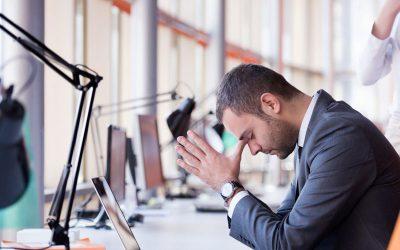 عدم موفقیت در کسب و کارهای کوچک، علتها و راهحلها