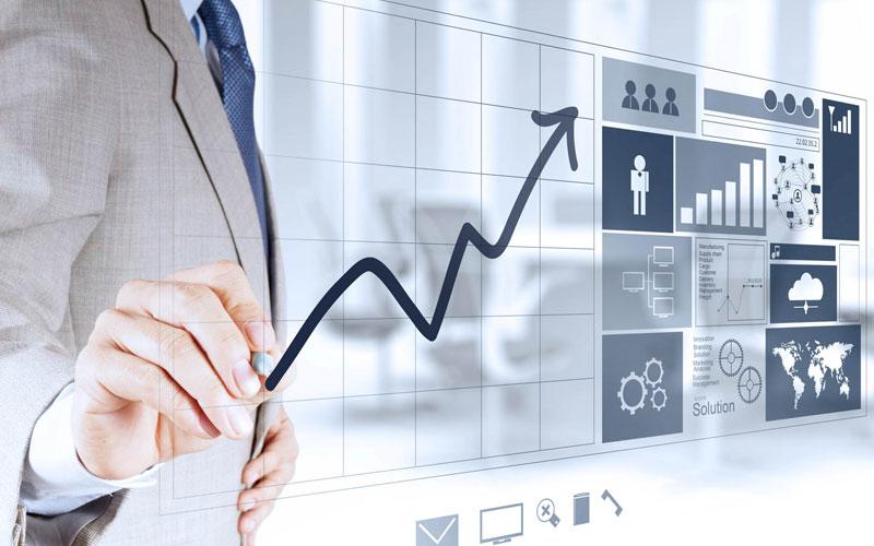 فرآیندهای لازم برای توسعۀ یک کسب و کار چه هستند؟