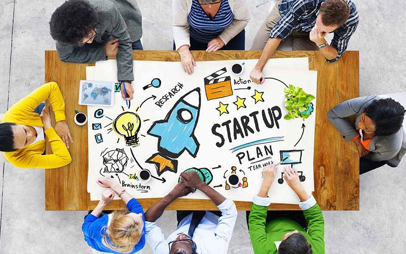 اهمیت یادگیری در بقا و موفقیت کسبوکار