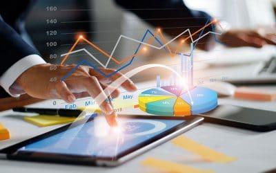 استراتژی مالی برای جلوگیری از ورشکستگی در بحران اقتصادی